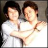 neenashareefa: (Ohmiya Love)