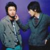 neenashareefa: (Ohmiya Love 2)