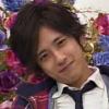 neenashareefa: (Nino Win HnA)