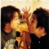 neenashareefa: (OhMiya Love 3)