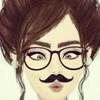 feya_freya: ()