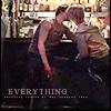 wren_kt7oz: (bj_everything_Paddies)