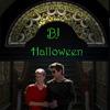 wren_kt7oz: (ZZZ_Halloween title page)
