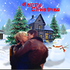 wren_kt7oz: (ZZZ_Christmas title icon)