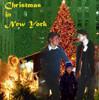 wren_kt7oz: (XXX_Christmas_NYwithGus)