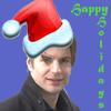 wren_kt7oz: (XXX_Christmas_brian)