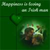 wren_kt7oz: (PPP_BJ_St Pat's_Irish man)
