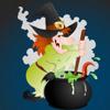 wren_kt7oz: (YYY_Halloween_witch cauldron)