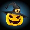 wren_kt7oz: (YYY_Halloween_pumpkin)