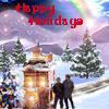 wren_kt7oz: (XXX_Christmas fantasy)