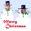 wren_kt7oz: (XXX_Christmas snowmen)