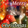 wren_kt7oz: (XXX_Christmas_galeandrandy merry christm)