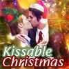 wren_kt7oz: (XXX_Christmas galeandrandy kissable)