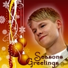 wren_kt7oz: (XXX_Christmas Justin seasons greetings)