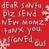 wren_kt7oz: (XXX_Christmas urlgirl new moms)