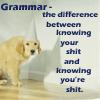 wren_kt7oz: (YYY_grammar1)