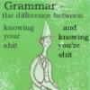 wren_kt7oz: (YYY_grammar2)