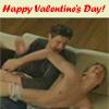 wren_kt7oz: (VVV_Valentine's spanking_1)