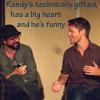 wren_kt7oz: (GR_LA_Randy)
