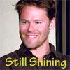 wren_kt7oz: (RH_Still Shining)