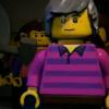 vivianmoon: (Lego JM)