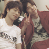 assoma_chan: (pic#11227841)
