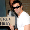 rhondacrockett: (FREE HUG(H)S!!!)