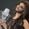 iddewes: (Conchita Eurovision)