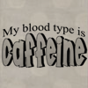 rhianon76: (Writer's BloodType)