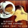 rhianon76: (Step Away From the Coffee plzkthx)