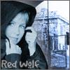 redwolf: (deborah)