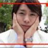 meenie_moo: ()