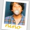 raneepi1017: (nino-chewy)