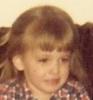 tla: (2-year-old me)