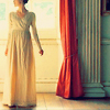 liveonthesun: (pride and prejudice::for within dreams)