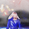 liveonthesun: (doctor who::there and back again)