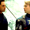 liveonthesun: (avengers::i'd follow you down down down)