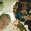 our_bbcsherlock: (sherlock_john by caffeinatedlife.) (Default)
