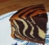 adaeze: (Cake)