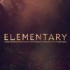 elementarycbs: (Default)