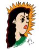 fionaniconnor: (Angry!)