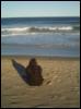 fionaniconnor: (beach hair)