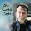 shaharjones: job well done (job well done)