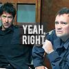 shaharjones: yeah right (yeah right)