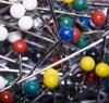 walksbyherself: (danger pins!)