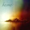shaharjones: Atlantis Home (Atlantis Home)