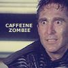 liz_ddraig: (caffeine)