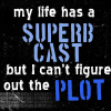 shaharjones: can´t figure out the plot (can´t figure out the plot)
