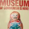 von_sumkin: (Кровавая матрешка коммунизма)