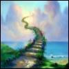 von_sumkin: (Путь в небо)